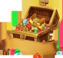 сундук с деньгами, сундук с сокровищами, сундук с монетами, сундук с золотом, пиратский сундук, деньги, экономика, финансы, банк, бизнес, money chest, treasure chest, coin chest, gold chest, pirate chest, money, economy, business, geldkiste, schatzkiste, münzkiste, goldkiste, piratenkiste, geld, wirtschaft, finanzen, bank, geschäft, coffre d'argent, coffre au trésor, coffre à pièces, coffre en or, coffre de pirate, argent, économie, finance, banque, entreprise, cofre de dinero, cofre del tesoro, cofre de monedas, cofre de oro, cofre pirata, dinero, economía, financiar, negocio, cassa del denaro, cassa del tesoro, cassa della moneta, cassa d'oro, cassa del pirata, denaro, finanza, banca, affari, baú de dinheiro, baú do tesouro, baú de moedas, baú de ouro, baú de pirata, dinheiro, economia, finanças, banco, negócios, скриня з грошима, скриня зі скарбами, скриня з монетами, скриня з золотом, піратська скриня, гроші, економіка, фінанси, бізнес