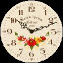 циферблат часов, старинные часы, настенные часы, время, clock face, old clock, wall clock, time, zifferblatt, alte uhr, wanduhr, zeit, le visage d'horloge, vieille horloge, horloge murale, temps, reloj, el reloj viejo, reloj de pared, el tiempo, quadrante dell'orologio, vecchio orologio, orologio da parete, face do relógio, relógio velho, relógio de parede, tempo