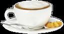 кофе, кофе с пенкой, чашка кофе, ложка, печенье, чашка с блюдцем, блюдце, coffee, coffee foam, coffee cup, spoon, cup and saucer, saucer, kaffee, kaffeeschaum, kaffeetasse, löffel, kekse, tasse und untertasse, untertasse, mousse de café, tasse de café, cuillère, biscuits, tasse et soucoupe, soucoupe, taza de café, cuchara, galletas, y platillo, platillo, caffè, schiuma di caffè, tazza di caffè, cucchiaio, biscotti, tazza e piattino, piattino, café, espuma de café, de café, colher, cookies, xícara e pires, pires