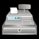cash, register, 256