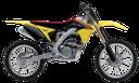 мотоцикл сузуки, кроссовый мотоцикл, гоночный байк, спортивный мотоцикл, японский мотоцикл, motorcycle suzuki, cross-country motorcycle, racing bike, sports bike, japanese motorcycle, motorrad suzuki, motocross-bike, rennrad, die japanischen motorrad, vélo motocross, vélo de course, la moto japonaise, la motocicleta suzuki, competir con la bici, la motocicleta japonesa, moto suzuki, moto da cross, bici da corsa, la motocicletta giapponese, motos suzuki, moto de motocross, competência da bicicleta, a motocicleta japonesa