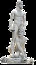 статуя геркулеса и совета, геркулес и как, геракл и как, мрамор, флоренция, площадь синьории, скульптурная группа, скульптура бандинелли, мраморная статуя, мраморная скульптура, statue of hercules and the council, and how hercules, hercules and as marble, statuary, a marble statue, marble sculpture, statue des herkules und des rates, und wie hercules, hercules und wie marmor, florenz, statuarisch, skulptur bandinelli, eine marmorstatue, marmorskulptur, statue d'hercule et le conseil, et comment hercule, hercule et le marbre, florence, statuaire, sculpture bandinelli, une statue de marbre, sculpture en marbre, estatua de hércules y el consejo, y cómo hércules, hércules y como el mármol, florencia, la piazza della signoria, estatuas, esculturas bandinelli, una estatua de mármol, escultura de mármol, statua di ercole e del consiglio, e come ercole, ercole e come il marmo, firenze, statuaria, scultura bandinelli, una statua di marmo, scultura in marmo, estátua de hércules e do conselho, e como hercules, hercules e como o mármore, florença, piazza della signoria, estatuária, escultura bandinelli, uma estátua de mármore, escultura de mármore