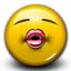 11, emoticons h dcom