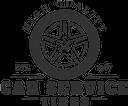 автомобильная эмблема, колесо, шина, автозапчасти, гараж, авторемонт, car emblem, wheel, tire, auto parts, car repair, auto emblem, rad, reifen, autoteile, autoreparatur, emblème de la voiture, roue, pièces d'auto, réparation automobile, emblema del coche, rueda, neumático, piezas de automóvil, garaje, reparación de automóviles, emblema dell'automobile, ruota, pneumatico, ricambi auto, garage, riparazione auto, emblema do carro, roda, pneu, autopeças, garagem, reparação de automóveis, автомобільна емблема, автозапчастини