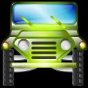 army, jeep, 256