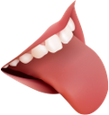 рот, высунутый язык, женские губы, улыбка, губная помада, язык, mouth, sticking out tongue, female lips, smile, lipstick, tongue, mund, herausgestreckte zunge, frauen lippen, lächeln, lippenstift, sprache, la bouche, de la langue en saillie, les lèvres des femmes, sourire, rouge à lèvres, la langue, lengua saliente, los labios de las mujeres, la sonrisa, lápiz de labios, la lengua, bocca, la lingua sporgente, labbra delle donne, sorriso, rossetto, la lingua, boca, língua para fora, os lábios das mulheres, o sorriso, batom, língua, висунутий язик, жіночі губи, посмішка, губна помада, язик
