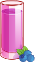 сок, стакан сока, черничный сок, черника, напитки, juice, a glass of juice, blueberry juice, blueberries, drinks, saft, ein glas saft, blaubeersaft, blaubeeren, getränke, jus, un verre de jus, jus de myrtille, myrtilles, boissons, jugo, un vaso de jugo, jugo de arándano, arándanos, succo di frutta, un bicchiere di succo di frutta, succo di mirtillo, mirtilli, bevande, suco, um copo de suco, suco de mirtilo, mirtilos, bebidas, сік, стакан соку, чорничний сік, чорниця, напої