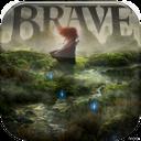 116 brave