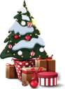 новогодняя ёлка, ёлка, новый год, новогодние подарки, новогоднее украшение, праздничное украшение, праздник, рождество, christmas tree, tree, new year, new year gifts, christmas decoration, holiday decoration, holiday, christmas, weihnachtsbaum, baum, neujahr, neujahrsgeschenke, weihnachtsdekoration, feiertag, weihnachten, arbre de noël, arbre, nouvel an, cadeaux de nouvel an, décoration de noël, décoration de vacances, vacances, noël, árbol de navidad, árbol, año nuevo, regalos de año nuevo, decoración navideña, fiesta, navidad, albero di natale, albero, capodanno, regali di capodanno, decorazioni natalizie, vacanze, natale, árvore de natal, árvore, ano novo, presentes de ano novo, decoração de natal, decoração de feriado, feriado, natal, новорічна ялинка, ялинка, новий рік, новорічні подарунки, новорічна прикраса, святкове прикрашання, свято, різдво