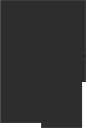 след от сапога, след от ботинка, отпечаток ноги, отпечаток подошвы, подошва, a trace from the boot, a footprint from the boot, a footprint, a protector, a sole, eine spur eines stiefels, die spur des schuhs, fussabdruck, ein abdruck der sohle, lauffläche, sohlen, une trace d'une chaussure, la trace de la chaussure, empreinte de pied, une empreinte de la semelle, la bande de roulement, semelles, una traza de una bota, la huella de la zapatilla, huella del pie, una huella de la suela, la banda de rodadura, una traccia di un avvio, la traccia della scarpa, impronta del piede, un'impronta di suola, battistrada, suole, um rastro de uma bota, o traço do sapato, impressão do pé, uma marca da sola, piso, soles, слід від чобота, слід від черевика, відбиток ноги, відбиток підошви, протектор, підошва