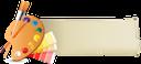 баннер, краска, палитра, кисть для рисования, рисование, чистый лист, реклама, образование, paint, brush for drawing, drawing, advertising, blank sheet, education, farbe, pinsel zum zeichnen, zeichnen, werbung, leeres blatt, bildung, bannière, peinture, palette, brosse pour le dessin, dessin, publicité, feuille vierge, éducation, pancarta, pintura, pincel para dibujar, dibujo, publicidad, hoja en blanco, educación, vernice, tavolozza, pennello per disegno, disegno, pubblicità, foglio bianco, educazione, banner, pintar, paleta, escova para desenhar, desenho, publicidade, folha em branco, educação, банер, фарба, палітра, кисть для малювання, малювання, чистий аркуш, освіта