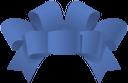 бант, лента, бантик, ribbon, bow, bogen, schleife, ruban, arc, cinta, nastro, fita, arco, стрічка