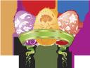 пасха, крашенка, пасхальные яйца, праздник, лента, паска, крашанки, свято, писанка, стрічка, easter, krashenka, easter eggs, holiday, pysanka, ribbon, ostern, ostereier, urlaub, osterei, band, pâques, oeufs de pâques, vacances, oeuf de pâques, la bande, pascua, huevos de pascua, día de fiesta, huevo de pascua, la cinta, pasqua, uova di pasqua, vacanza, uovo di pasqua, nastri, páscoa, krashenki, ovos de páscoa, feriado, ovo de páscoa, a fita