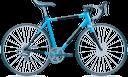 велосипед, транспортное средство, средство передвижения, bicycle, vehicle, fahrrad, fahrzeug, vélo, véhicule, vehículo, bicicletta, veicolo, bicicleta, veículo, транспортний засіб, засіб пересування