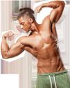 спортсмен, бодибилдер, атлет, мужчина, культурист, бицепсы, мускулы, athlete, man, sportler, männlich, bizeps, muskeln, carrossier, athlète, mâle, culturiste, biceps, muscles, fisicoculturista, los músculos, maschio, culturista, bicipiti, muscoli, atleta, masculino, bodybuilder, bíceps, músculos, бодібілдер, чоловік, біцепси, м'язи