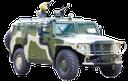 тигр газ-2330, автомобиль повышенной проходимости, бронеавтомобиль, российский бронеавтомобиль тигр, специальное транспортное средство, бронированный автомобиль, военная техника, tiger gas-2330, off-road vehicle, russian armored car tiger, special vehicle, armored car, military equipment, tiger gas-2330 geländefahrzeug, ein russischer panzer tiger spezialfahrzeug, panzerfahrzeug, militärausrüstung, tiger gas-2330 véhicule tout-terrain, un véhicule blindé spécial tiger russe, véhicule blindé, l'équipement militaire, vehículo todo terreno, un vehículo blindado especial de rusia tigre, vehículos blindados, equipos militares tiger gas-2330, tiger gas-2330 all terrain vehicle, un corazzato tiger veicolo speciale russo, veicolo blindato, attrezzature militari, tiger gas-2330 todo o veículo do terreno, um blindado tiger veículo especial russa, veículo blindado, equipamento militar