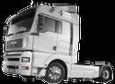 man, truck man, грузовик ман, седельный тягач, магистральный тягач, автомобильные грузоперевозки, немецкий грузовик, truck tractor, main tractor, trucking, german truck, lkw man, traktor, strecke traktor, lkw-transporte, deutsch lkw, camion man, tracteur, tracteur courrier, camionnage, camion allemand, el hombre del camión, tractor, camiones de remolque, camiones, camión alemán, man camion, trattori, trattori raggio, autotrasporti, camion tedesco, man do caminhão, trator, trator reboque, caminhões, caminhão alemão, белый