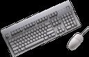 компьютерная клавиатура, компьютерная мышка, computer keyboard, computer mouse, computer-tastatur, computer-maus, un clavier d'ordinateur, une souris d'ordinateur, teclado del ordenador, el ratón del ordenador, tastiera del computer, mouse del computer, teclado de computador, mouse de computador