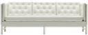 мягкая мебель, диван, upholstered furniture, polstermöbel, sofa, meubles rembourrés, canapé, muebles tapizados, mobili imbottiti, divani, móveis estofados, sofá, белый