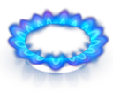 синий огонь, горящий газ, синее пламя, газовая плита, blue fire, burning gas, blue flame, gas stove, blaues licht, brennendes gas, blaue flamme, gaskocher, la lumière bleue, le gaz de combustion, la flamme bleue, cuisinière à gaz, gas quema, llama azul, cocina de gas, azzurro, il gas che brucia, fiamma blu, cucina a gas, luz azul, queima de gás, chama azul, fogão a gás, синій вогонь, палаючий газ, синє полум'я, газова плита