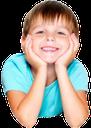 мальчик, ребенок, дети, веселый ребенок, улыбка, boy, child, children, cheerful child, smile, jung, kind, kinder, fröhliches kind, lächeln, garçon, enfant, enfant gai, sourire, muchacho, niño, niños, niño alegre, sonrisa, ragazzo, bambino, bambini, bambino allegro, sorriso, menino, criança, crianças, alegre criança, sorrir, хлопчик, дитина, діти, весела дитина, усмішка