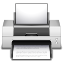 preferences desktop printer