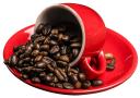кофейные зерна, чашка с кофейными зернами, красная чашка для кофе, чашка с блюдцем, блюдце, coffee beans cup with coffee beans, red cup of coffee, cup and saucer, saucer, kaffeebohnen tasse mit kaffeebohnen, rote tasse kaffee, tasse und untertasse, untertasse, grains de café tasse de grains de café, tasse de café rouge, tasse et soucoupe, soucoupe, los granos de café taza de granos de café, rojo taza de café, taza y el platillo, platillo, chicchi di caffè tazza con chicchi di caffè, rosso tazza di caffè, tazza e piattino, piattino, grãos de café copa com grãos de café, chávena de café vermelha, e pires, pires