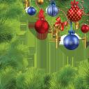 ветка ели, шары для ёлки, новый год, рамка для фотошопа, новогоднее украшение, spruce branch, christmas balls, new year, frame for photoshop, christmas decoration, fichtenzweig, weihnachtskugeln, neues jahr, rahmen für photoshop, weihnachtsdekoration, branche d'épinette, boules de noël, nouvel an, cadre pour photoshop, décoration de noël, rama de abeto, bolas de navidad, año nuevo, marco para photoshop, decoración de navidad, ramo di abete rosso, palle di natale, anno nuovo, cornice per photoshop, decorazione natalizia, ramo de abeto, bolas de natal, ano novo, quadro para fotoshop, decoração de natal, гілка ялини, кулі для ялинки, новий рік, рамка для фотошопу, новорічна прикраса