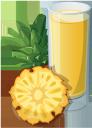 напитки, ананасовый сок, стакан сока, ананас, drinks, pineapple juice, a glass of juice, pineapple, getränke, ananassaft, ein glas saft, boissons, jus d'ananas, un verre de jus, jugo de piña, un vaso de jugo de piña, bevande, succo di ananas, un bicchiere di succo di frutta, ananas, bebidas, suco de abacaxi, um copo de suco, abacaxi, напої, ананасовий сік, стакан соку
