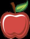 красное яблоко, red apple, roter apfel, pomme rouge, manzana roja, mela rossa, maçã vermelha, червоне яблуко