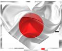 сердце, флаг японии, сердечко, любовь, япония, japan flag, heart, love, japan flagge, herz, liebe, japan, drapeau japon, coeur, amour, japon, bandera de japón, corazón, japón, flag japan, cuore, amore, giappone, bandeira de japão, coração, amor, japão