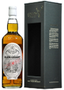 алкоголь, бутылка алкоголя, спиртной напиток, глен грант, односолодовый шотландский виски, alcohol, bottle, drink, alkohol, flasche, trinken, l'alcool, bouteille, boire, el alcohol, botella, glen grant whisky escocés, alcol, bottiglia, bere, álcool, garrafa, beber, glen grant single malt scotch whisky
