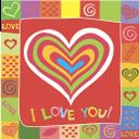 текстура сердечки, любовь, поцелуй, heart texture, love, kiss, st. valentine's day, textur herzen, liebe, kuss, valentinsgrußtag, coeurs texture, amour, baiser, saint valentin, la textura de corazones, beso, el día de san valentín, cuori struttura, amore, bacio, giorno di san valentino, corações textura, amor, beijo, dia dos namorados, текстура сердечка, любов, поцілунок, день святого валентина