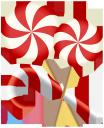 леденец на палочке, сладости, конфета, новый год, новогодние сладости, леденец новогодняя трость, candy on a stick, sweets, candy, new year, new year sweets, candy new year's cane, süßigkeiten am stiel, süßigkeiten, neujahr, neujahr süßigkeiten, süßigkeiten neujahrs stock, bonbons sur un bâton, bonbons, nouvel an, bonbons du nouvel an, bonbons canne du nouvel an, dulces en un palo, dulces, año nuevo, dulces de año nuevo, dulces bastón de año nuevo, caramelle su un bastone, dolci, caramelle, capodanno, dolci di capodanno, caramelle canna di capodanno, doce em uma vara, doces, ano novo, doces de ano novo, doces bacia de ano novo, льодяник на паличці, солодощі, цукерка, новий рік, новорічні солодощі, льодяник новорічна тростинка