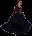 девушка в платье, винтажное платье, маскарадный костюм, средневековый наряд, карнавальный костюм, улыбка, girl in a dress, a vintage dress, a fancy dress, a medieval outfit, a carnival costume, a smile, mädchen in einem kleid, vintage-kleid, kostüm, mittelalterliches kostüm, karnevalskostüm, lächeln, fille dans une robe, robe vintage, costume, costume médiéval, costume de carnaval, sourire, niña en un vestido, vestido de época, traje de carnaval, sonreír, ragazza in un vestito, un abito d'epoca, costumi, costume medievale, costume di carnevale, sorriso, menina em um vestido, vestido do vintage, traje, traje medieval, traje do carnaval, sorrir