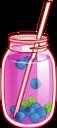 сок, банка сока, черничный сок, черника, напитки, juice, juice jar, blueberry juice, blueberries, drinks, saft, saftglas, blaubeersaft, blaubeeren, getränke, jus, pot de jus, jus de myrtille, bleuets, boissons, jugo, jarra de jugo, jugo de arándano, arándanos, succo, succo di frutta, succo di mirtillo, mirtilli, bevande, suco, jarra de suco, suco de mirtilo, mirtilos, bebidas, сік, банка соку, чорничний сік, чорниця, напої
