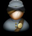 c s soldier