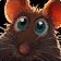 inv, pet, mouse