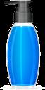 жидкое мыло, упаковка для жидкого мыла, средство гигиены, шаблон упаковки, косметика, liquid soap, packaging for liquid soap, hygiene product, packaging template, cosmetics, flüssigseife, verpackung für flüssigseife, hygieneprodukt, verpackungsschablone, kosmetika, savon liquide, emballage pour savon liquide, produit d'hygiène, modèle d'emballage, cosmétiques, jabón líquido, embalaje para jabón líquido, producto de higiene, plantilla de embalaje, sapone liquido, confezione per sapone liquido, prodotto per l'igiene, modello di imballaggio, cosmetici, sabonete líquido, embalagem para sabão líquido, produto de higiene, modelo de embalagem, cosméticos, рідке мило, упаковка для рідкого мила, засіб гігієни