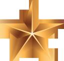 звезда, золотая звезда, звезда на ёлку, новогоднее украшение, новый год, праздничное украшение, праздник, рождество, star, gold star, star on the tree, christmas decoration, new year, holiday decoration, holiday, christmas, stern, goldstern, stern auf dem baum, weihnachtsdekoration, neujahr, feiertagsdekoration, feiertag, weihnachten, étoile, étoile d'or, étoile sur l'arbre, décoration de noël, nouvel an, décoration de vacances, vacances, noël, estrella, estrella dorada, estrella en el árbol, año nuevo, decoración navideña, fiesta, navidad, stella, stella d'oro, stella sull'albero, capodanno, decorazioni natalizie, vacanze, natale, estrela, estrela dourada, estrela na árvore, decoração de natal, ano novo, decoração de feriado, feriado, natal, зірка, золота зірка, зірка на ялинку, новорічна прикраса, новий рік, святкове прикрашання, свято, різдво