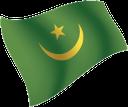 флаги стран мира, флаг мавритании, государственный флаг мавритании, флаг, мавритания, flags of countries of the world, flag of mauritania, national flag of mauritania, flag, flaggen der länder der welt, flagge von mauretanien, staatsflagge von mauretanien, flagge, mauretanien, drapeaux des pays du monde, drapeau de la mauritanie, drapeau national de la mauritanie, drapeau, mauritanie, banderas de países del mundo, bandera de mauritania, bandera nacional de mauritania, bandera, mauritania, bandiere di paesi del mondo, bandiera della mauritania, bandiera nazionale della mauritania, bandiera, la mauritania, bandeiras de países do mundo, bandeira da mauritânia, bandeira nacional da mauritânia, bandeira, mauritânia, прапори країн світу, прапор мавританії, державний прапор мавританії, прапор, мавританія
