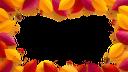 осенняя листва, красный лист, желтый лист, осень, опавшая листва, осенний лист растения, рамка для фотошопа, рябина, желуди, жёлудь дуба, природа, autumn foliage, red leaf, yellow leaf, autumn, fallen leaves, autumn leaf of a plant, frame for photoshop, acorns, oak acorn, herbstlaub, rotes blatt, gelbes blatt, herbst, laub, herbstblatt einer pflanze, rahmen für photoshop, eberesche, eicheln, eichel eiche, natur, feuillage d'automne, feuille rouge, feuille jaune, automne, feuilles mortes, feuille d'automne d'une plante, cadre pour photoshop, glands, chêne gland, nature, follaje de otoño, hoja roja, hoja amarilla, otoño, hojas caídas, hoja de otoño de una planta, marco para photoshop, fresno de montaña, bellotas, bellota de roble, naturaleza, fogliame autunnale, foglia rossa, foglia gialla, autunno, foglie cadute, foglia d'autunno di una pianta, cornice per photoshop, rowan, ghiande, ghianda di quercia, natura, folhagem de outono, folha vermelha, folha amarela, outono, folhas caídas, folha de outono de uma planta, moldura para photoshop, mountain ash, bolota, bolota de carvalho, natureza, осіннє листя, червоний лист, жовтий лист, осінь, опале листя, осінній лист рослини, рамка для фотошопу, горобина, жолуді, жолудь дуба
