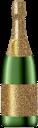 бутылка шампанского, алкоголь, шампанское, игристое вино, a bottle of champagne, sparkling wine, eine flasche champagner, alkohol, champagner, sekt, une bouteille de champagne, alcool, vin mousseux, una botella de champán, alcohol, champán, vino espumoso, una bottiglia di champagne, alcol, champagne, spumante, uma garrafa de champanhe, álcool, champanhe, vinho espumante, пляшка шампанського, шампанське, ігристе вино