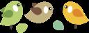 маленькая птичка, яйцо, птицы, little bird, egg, bird, kleiner vogel, ei, vogel, petit oiseau, oeuf, oiseau, pequeño pájaro, huevo, aves, uccello piccolo, uovo, uccello, passarinho, ovo, pássaro, маленька пташка, яйце, птиці