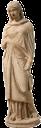 античная мраморная статуя, женщина в тоге, мрамор, ancient marble statue of a woman in a toga, marble, das alte marmor-statue einer frau in einer toga, marmor, statue de marbre antique d'une femme dans une toge, marbre, antigua estatua de mármol de una mujer en una toga, mármol, statua antica di marmo di una donna in una toga, di marmo, estátua de mármore antiga de uma mulher com uma toga, mármore