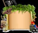 баннер, свиток, пират, листья пальмы, бочка, черный флаг, веселый роджер, штурвал корабля, шапка пирата, пушечное ядро, чистый лист, palm leaves, barrel, black flag, cheerful rodger, ship's steering wheel, pirate cap, cannonball, clean sheet, schriftrolle, pirat, palmblätter, fass, schwarze flagge, fröhliche rodger, schiffslenkrad, piraten mütze, kanonenkugel, sauberes blatt, bannière, défilement, pirate, feuilles de palmier, baril, drapeau noir, joyeux rodger, volant de bateau, casquette de pirate, boulet de canon, feuille propre, desplazamiento, hojas de palmera, bandera negra, volante de la nave, tapa de pirata, bala de cañón, hoja limpia, banner, scroll, foglie di palma, botte, bandiera nera, allegro rodger, volante della nave, berretto pirata, palla di cannone, foglio pulito, bandeira, pergaminho, pirata, folhas de palmeira, barril, bandeira negra, rodger alegre, volante do navio, boné de pirata, bala de canhão, folha limpa, банер, сувій, пірат, листя пальми, чорний прапор, веселий роджер, шапка пірата, гарматне ядро, чистий аркуш