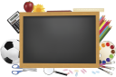 школьный набор рисунок, футбольный мяч, школьная доска черная, цветные карандаши, палитра с красками, школьные учебники, калькулятор, school drawing set, soccer ball, school board black, colored pencils, palette with paints, school books, calculator, schule zeichnungssatz, fußball, schultafel schwarz, buntstifte, palette mit farben, in der schule bücher, taschenrechner, jeu de dessin de l'école, ballon de football, le conseil scolaire noir, crayons de couleur, palette avec des peintures, des livres scolaires, calculatrice, conjunto de dibujos de la escuela, balón de fútbol, junta escolar negro, lápices de colores, paleta con pinturas, libros de texto, gruppo di disegni di scuola, pallone da calcio, consiglio scolastico nero, matite colorate, la tavolozza con vernici, libri scolastici, calcolatrice, conjunto de desenho escola, bola de futebol, placa de escola preto, lápis de cor, paleta com pinturas, livros de escola, calculadora