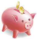 копилка свинка, копилка для денег, золотые монеты, piggy bank for the money, gold coins, schweinchen schweinchen, sparschwein für das geld, goldmünzen, tirelire, tirelire pour l'argent, des pièces d'or, alcancia, hucha para el dinero, monedas de oro, porcellini, porcellino salvadanaio per i soldi, monete d'oro, piggy, banco piggy para o dinheiro, moedas de ouro