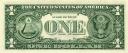 один доллар сша, один американский доллар, бумажная купюра, американские деньги, наличные деньги, доллары сша, one us dollar, one american dollar, paper bill, american money, cash, us dollars, ein dollar, eine us-dollar-banknoten, amerikanisches geld, geld, us-dollar, un dollar, un dollar us, billets de banque, de l'argent américain, en espèces, en dollars américains, un dólar, un dólar de ee.uu., billetes de banco, dinero americano, dinero en efectivo, dólares estadounidenses, un dollaro, un dollaro us, banconote, denaro americano, contanti, dollari americani, um dólar, um dólar dos eua, notas de banco, dinheiro americano, dinheiro, dólares norte-americanos