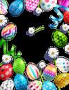 пасха, пасхальные яйца, крашенка, пасхальное украшение, праздник, праздничное украшение, easter, easter eggs, easter decoration, holiday, holiday decoration, ostern, ostereier, osterdekoration, feiertag, feiertagsdekoration, pâques, oeufs de pâques, décoration de pâques, vacances, décoration de vacances, pascua, huevos de pascua, decoración de pascua, vacaciones, decoración de vacaciones, pasqua, uova di pasqua, decorazione di pasqua, festa, decorazione di festa, páscoa, ovos de páscoa, krashenka, decoração de páscoa, férias, decoração de férias, паска, крашанки, писанка, великодня прикраса, свято, святкове прикрашання, рамка для фотошопа